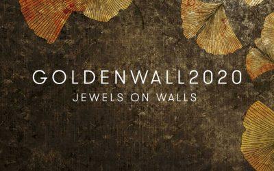 Goldenwall 2020